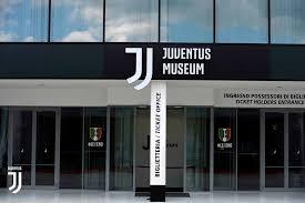 Juventus Ingikan Harry Kane Di Musim Depan